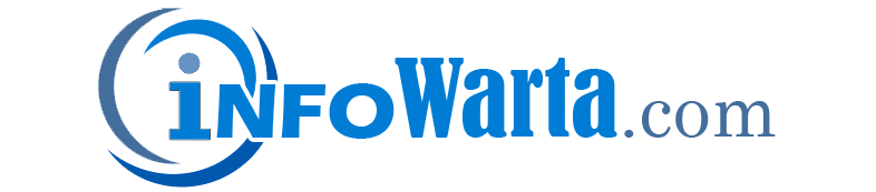 InfoWarta