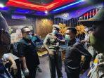 7627_new-normal-di-pekanbaru-tempat-hiburan-malam-mulai-buka-dprd-lakukan-pengecekan5843307344242571576.jpg
